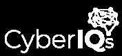 CyberIQs